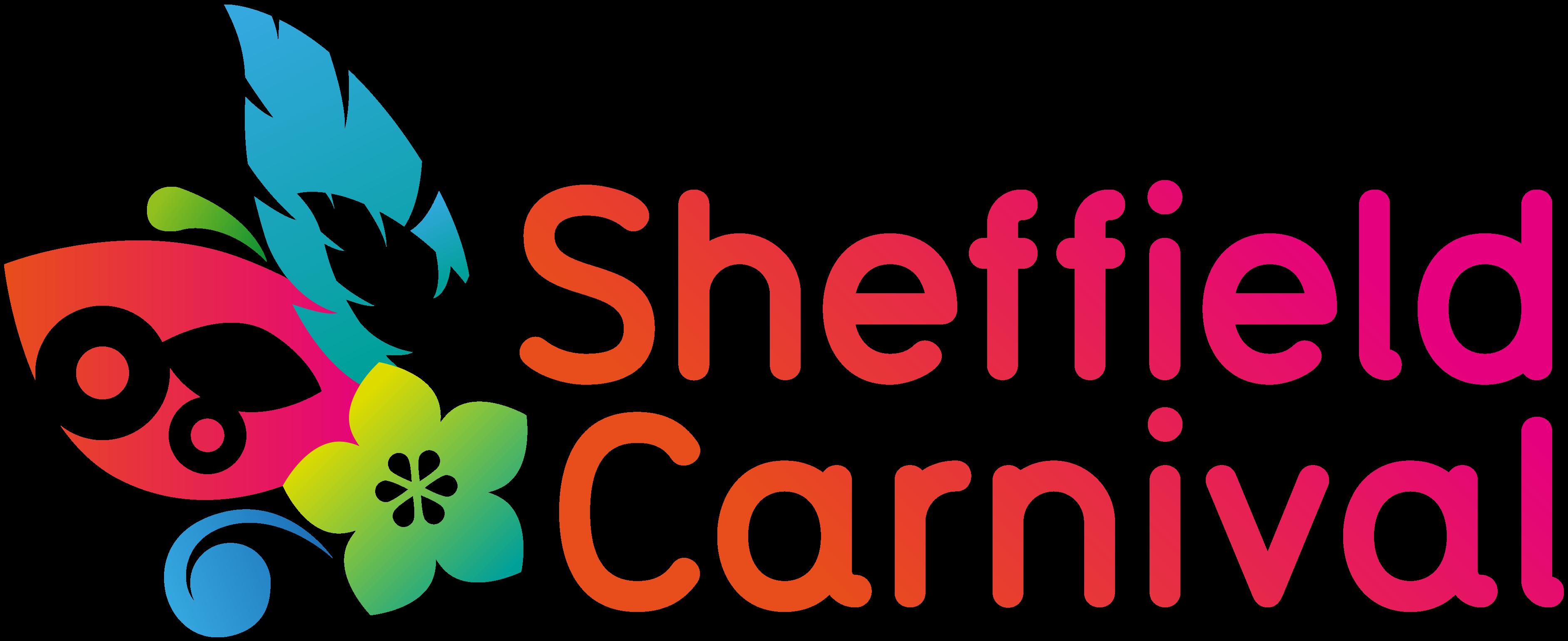 Sheffield Carnival