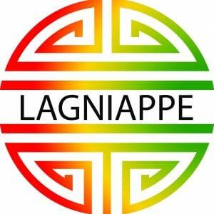 Lagniappe Carnival Band